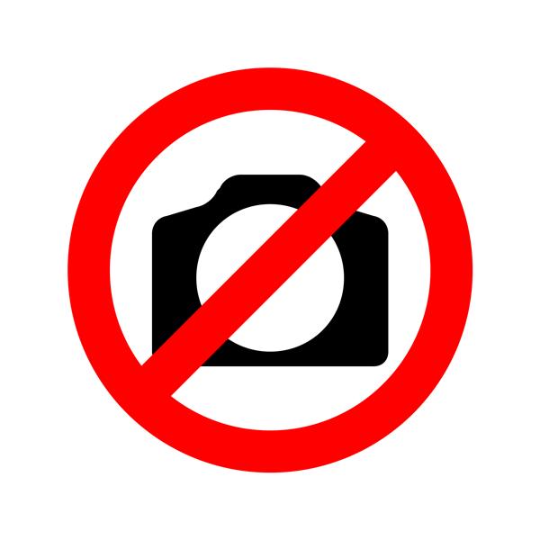 Pod-Stop